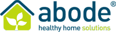 Adobe healthy home